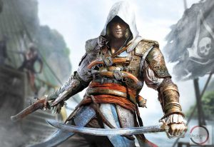 assassins-creed-4-black-flag-charakter