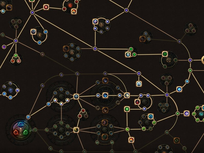path_of_exile_skilltree