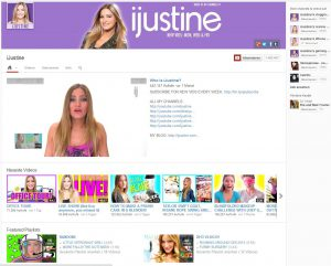 neues-youtube-design