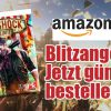 BioShock Infinite im Amazon Blitzangebot