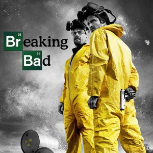breaking-bad-season-3