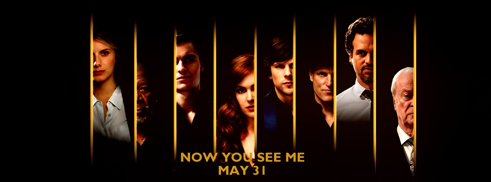 now-you-see-me-wallpaper-1