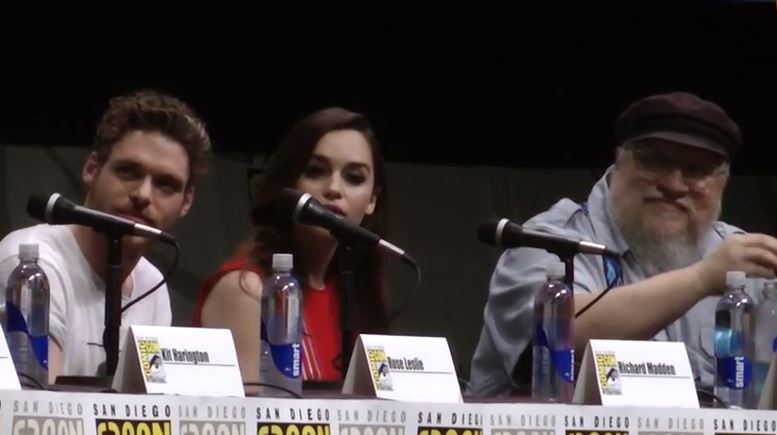 game-of-thrones-comic-con