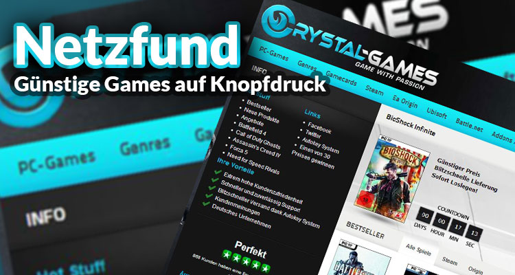 crystal-games-featured