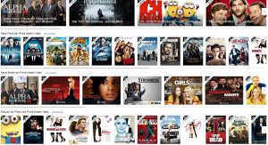 amazon-prime-video-angebot