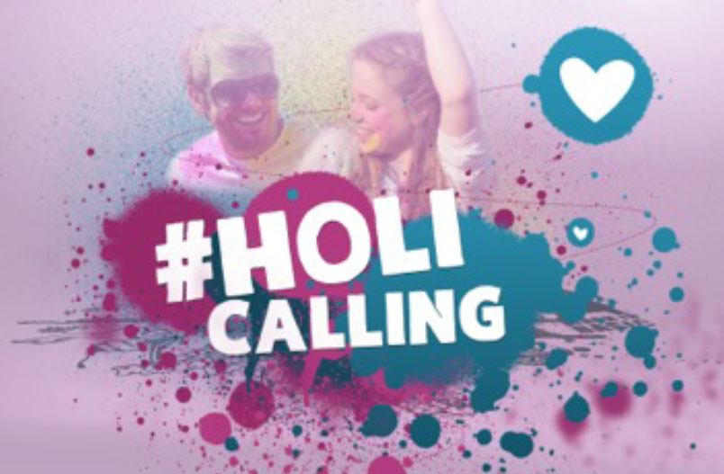 yourfone-holi-colour-2
