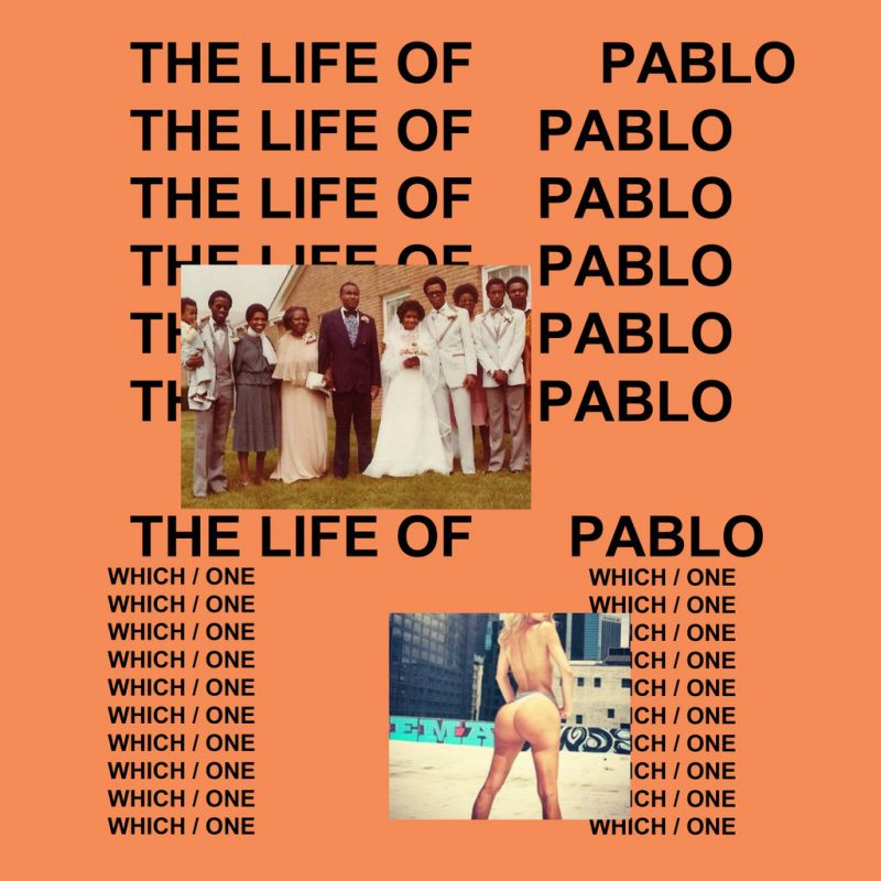 kanye-west-the-life-of-pablo1