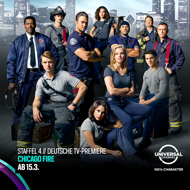 chicago-fire-staffel-4